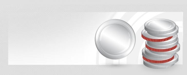 Bestil vaskepoletter
